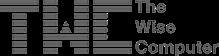 logo-twc-gray